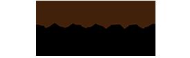 iso9001brownsvilletx_logo