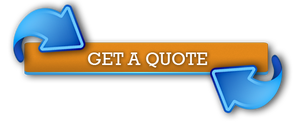 rsz_get-a-quote-20